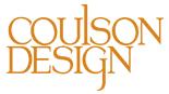 coulson design
