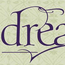 Dreamsweet-medicinal teas. branding