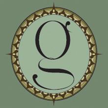 Greg Weber Guitars-luthier. branding, print, web design