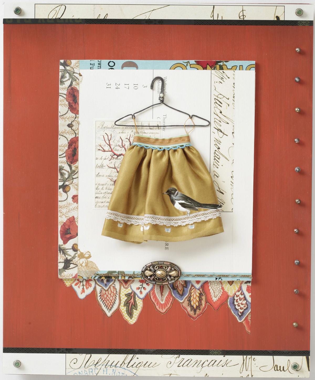 m_beth's skirt