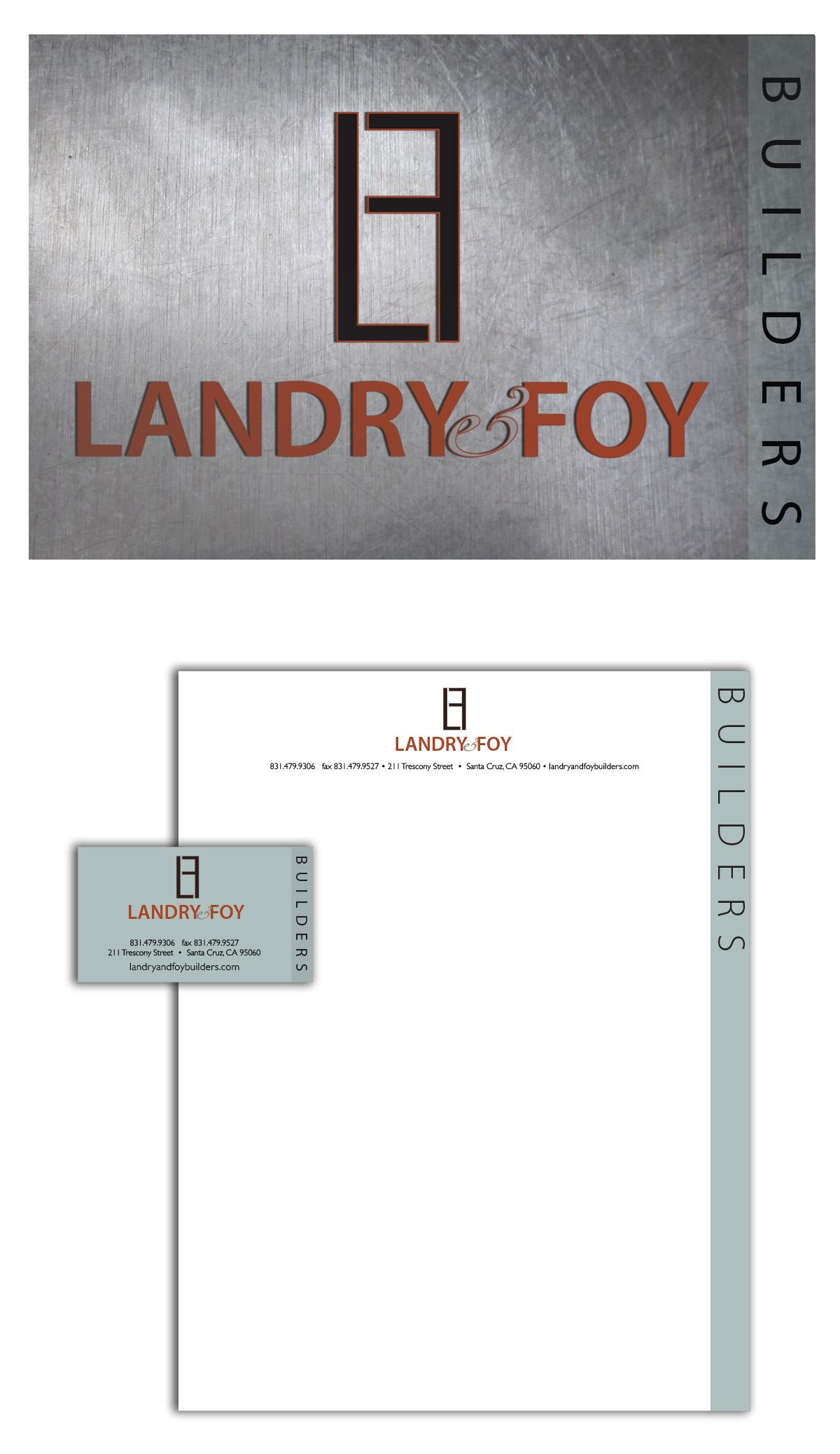 landry & foy
